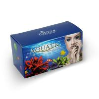EZFlow Aquatic kit