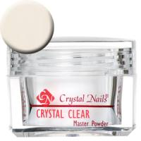 Master-Crystal Clear 28g (