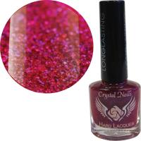 Crystal Nails Glamour körömlakk 207