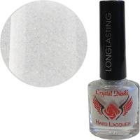Crystal Nails Glamour körömlakk 208