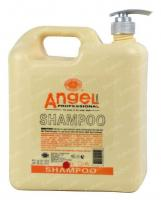 Angel hajsampon 5000 ml