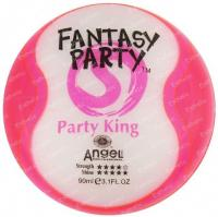 Angel Hajwax 90 ml (party king)